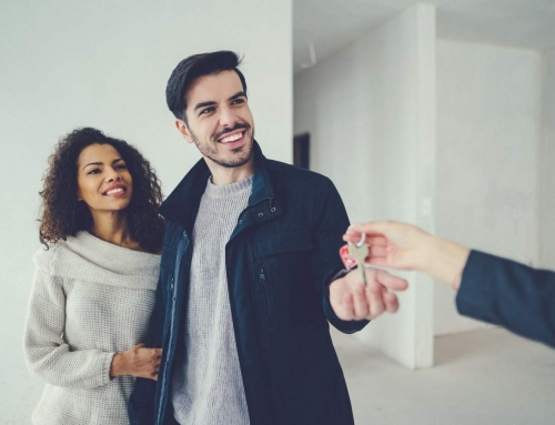 What a Blank & McCune Buyer's Agent Can Do For You