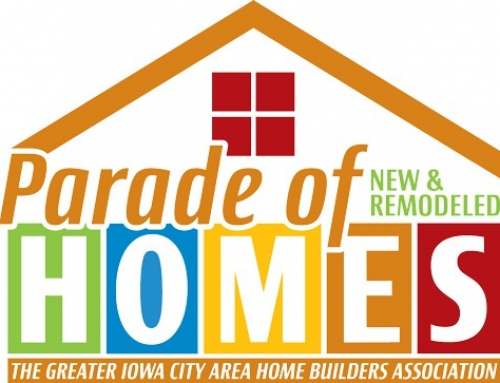 2020 Parade of Homes