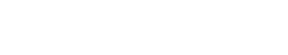 Blank and McCune, The Real Estate Company Logo